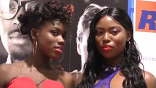 UC17 E07 Irreversible Choices African Film