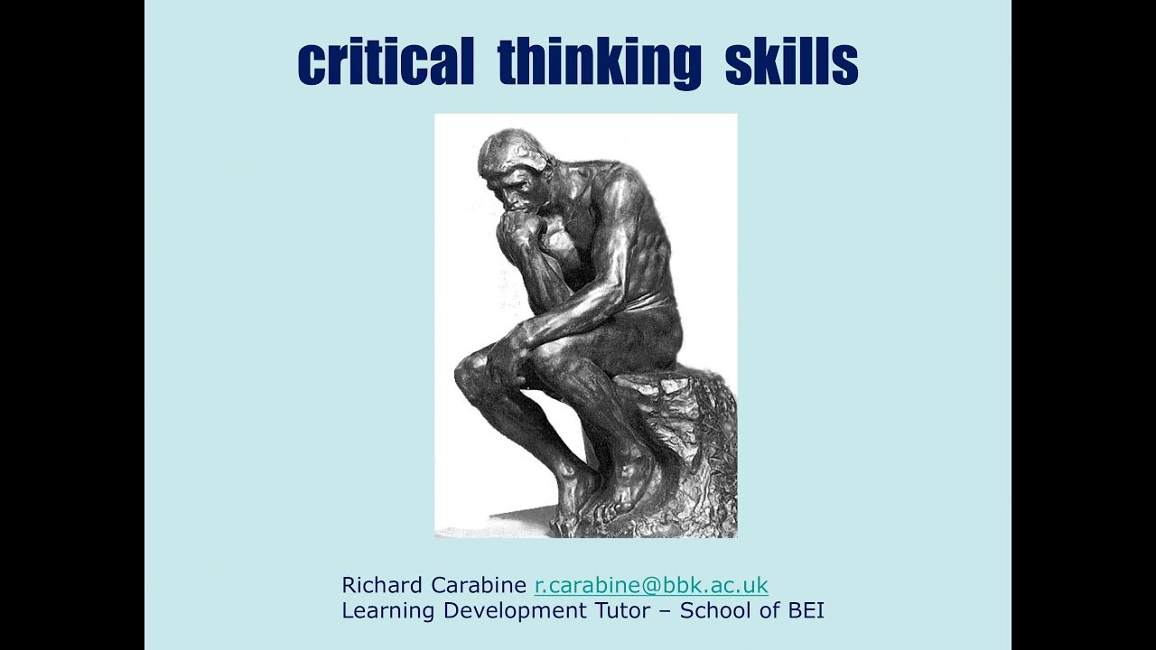American History Critical Thinking Skills Assessments Bundle Larry Ferlazzo   Edublogs