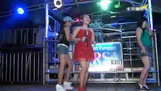Video DANGDUT LAGUKU WHIT OT.ARSA LIVE SIMPANG SRI DALAM/SMA 2 TRA download MP3, 3GP, MP4, WEBM, AVI, FLV Oktober 2017