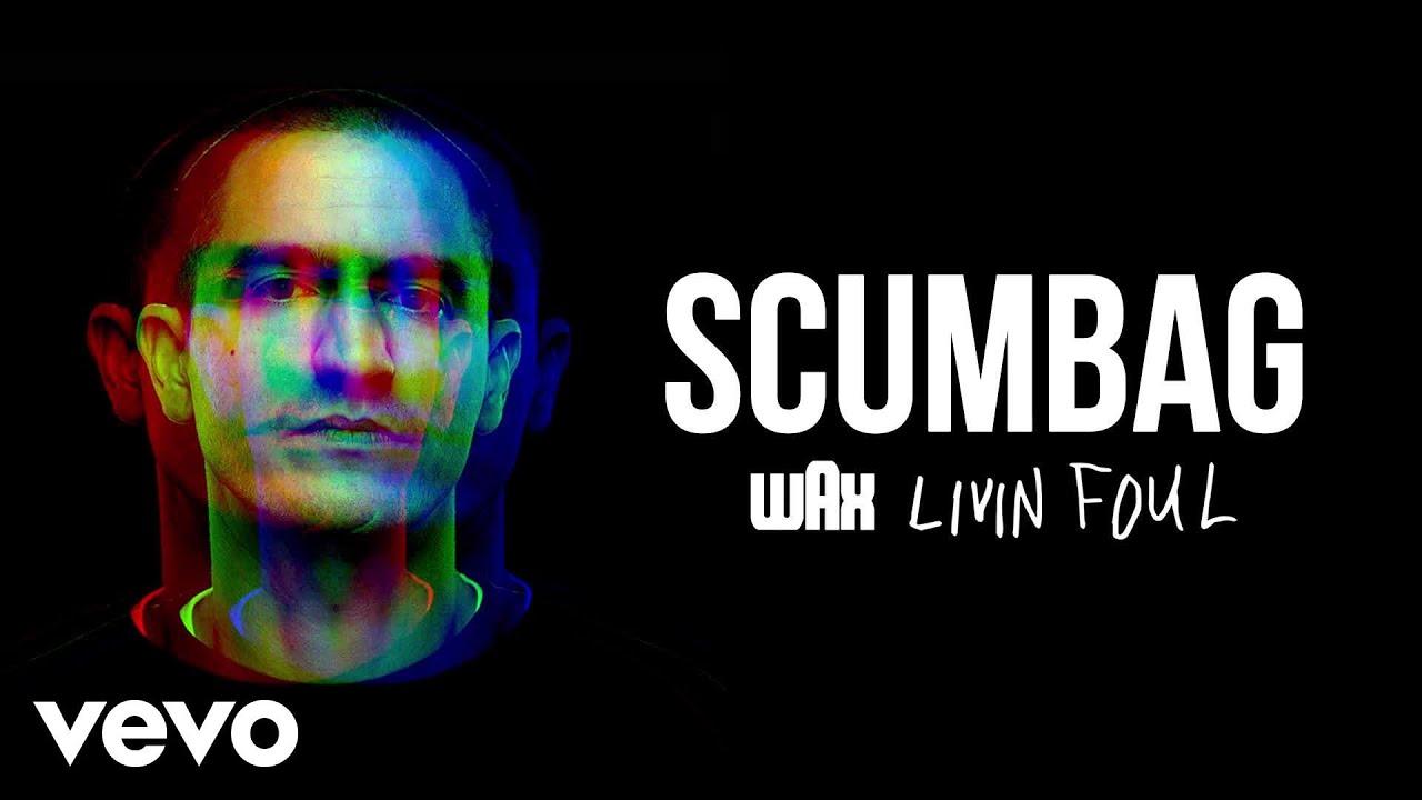 wax-scumbag-audio-waxvevo