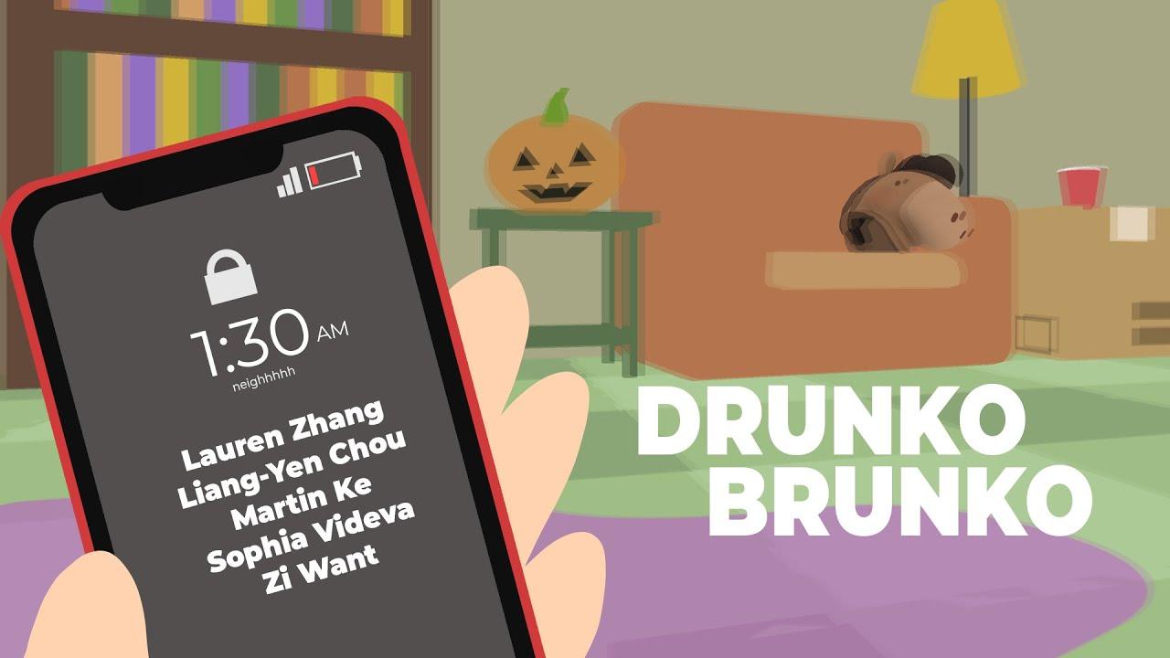 Drunko Brunko(BVW Festival)