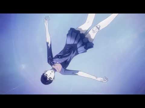 Death Parade Se1 - Ep11 Memento Mori - Screen 07