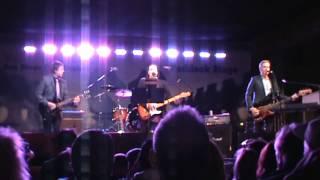 Dave Davies-She