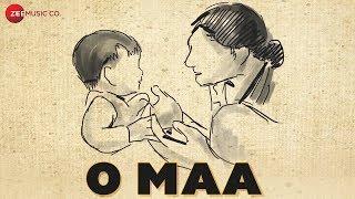 O Maa - Official Music Video | Bawa Sahni & Abhipsha Deb | Bawa Gulzar