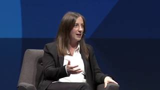 From the trenches: Rachel Laycock - Rachel Laycock (ThoughtWorks)