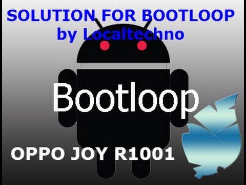 how-to-flash-oppo-joy-r1001-work-100%