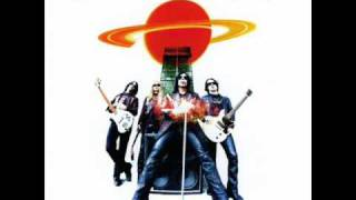 The Right Stuff - Monster Magnet