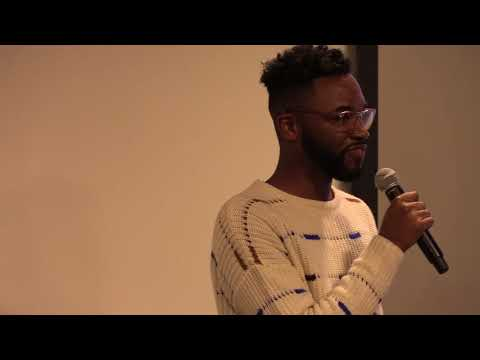 Paving the Way  A Conversation with Leaders of Color in the Arts at ArtsBoston in Boston, MA—Tuesday