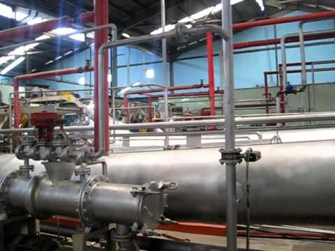 agv machine