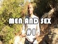 Men and Sex #1 - Sexual Discipline