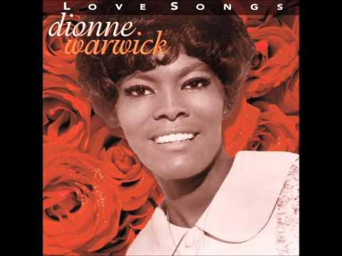 Dionne Warwick — I Didn't Mean To Love You