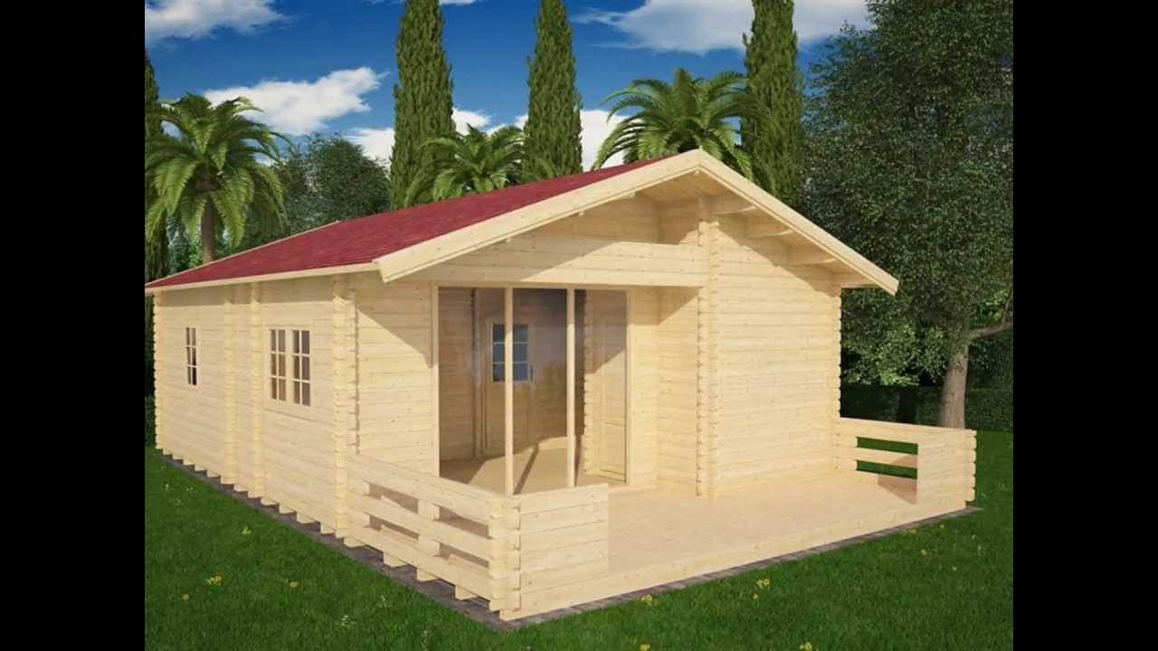 Case In Legno Usate : Casette in legno economiche