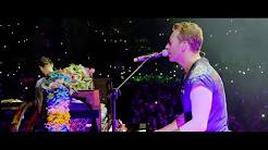 Mix – Live sao paulo