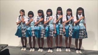 現在、3B juniorファーストツアー2015 東京湾開催中! ▽特設サイトはこ...