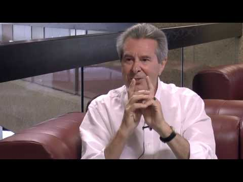 Transactional Analysis| The 8 relational needs - Richard Erskine