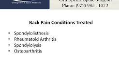 hqdefault - Back Pain Specialist Plano, Tx