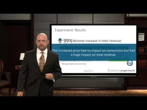 Maximizing Subscription Revenue