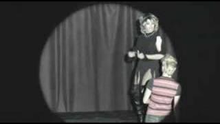 Estee Lauder-Love, Sex, & Romance Thumbnail