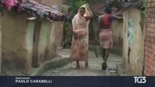 India: Nuovo stupro, gli autori linciati thumbnail