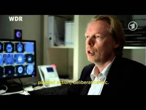 Apple vs. Samsung: Neuroscientific fMRI study
