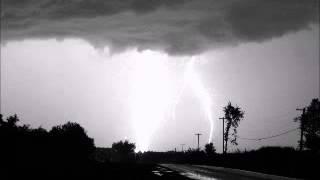 Velvet Underground - Hey Mr. Rain