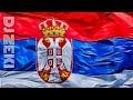 DJ Zeki Club Wedding Serbian Remix mp3