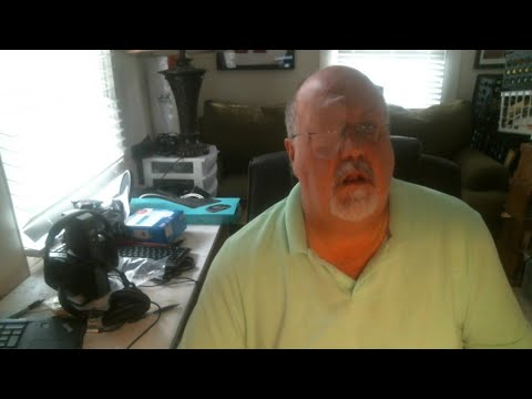 Jerry Hill's Beach Rhythm & Blues on Jukin' Oldies (4-19-19)