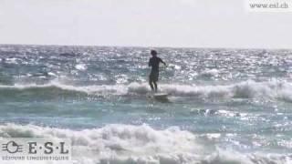 Séjours linguistiques à Gold Coast (Australie)