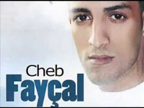 FAYCAL TÉLÉCHARGER YOUYOU CHEB