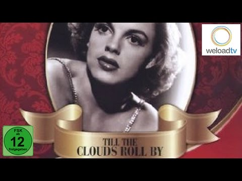 Till clouds roll by - Frank Sinatra, Judy Garland