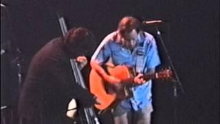Bob Weir & Rob Wasserman The Spectum, Philadelphia, PA 9 3 89 Complete