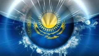 Даулет Толеубекулы   Кыздар 2012 www RnBXclusive com