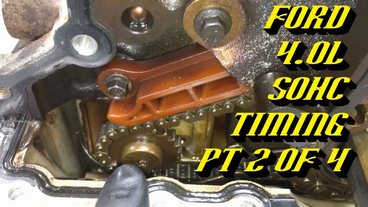 Ford Ranger 4 0 Engine Timing Chain Diagram 1995 Ford F150 Radio Wiring Diagram Begeboy Wiring Diagram Source