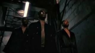 The Warriors Music Video-