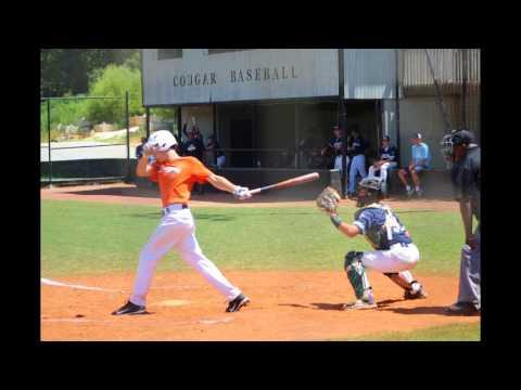 2017 WWBA 15U National Championship - Perfect Game Park at LakePoint - Cartersville GA
