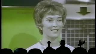 Mystery Science Theater 3000 (MST3K) - The Space Children  S09E06 | Video