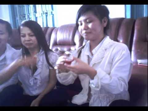 Lop 12a9 (2010-2011) vip nhau cuoi nam