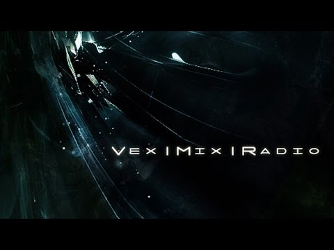 Vex Mix Radio - Episode 17 - Vocal Organic Electronica