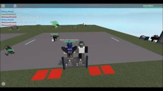 """accommodated's """"skill"""" - Roblox (Duh)"""