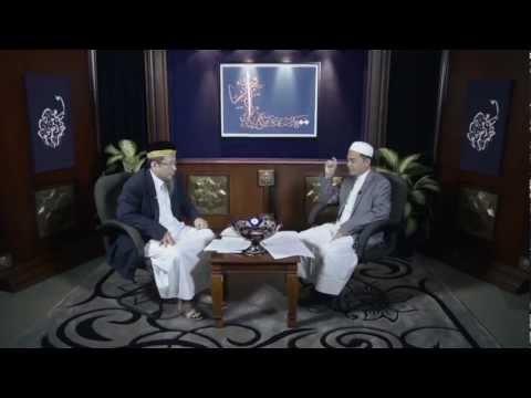 ISLAM Q & A - Episode 001