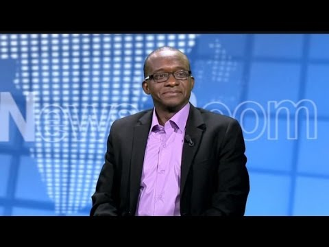 AFRICA NEWS ROOM • Afrique, Economie : ASKY et le Hub de Lomé