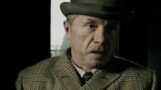 Доктор Ватсон о традициях (Шерлок Холмс 2013)
