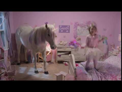 BrokerLink Unicorn :15 TV