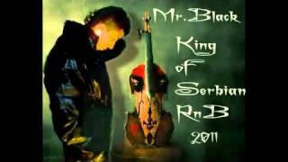 Mr.Black   Bato - Andjeo bez imena 2011 + DOWNLOAD!!!