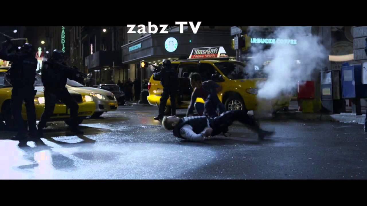 (PART TWO) Jamaican batman spiderman superman FREE WORLD BOSS