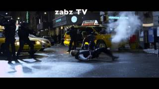 vuclip (PART TWO) Jamaican batman spiderman superman FREE WORLD BOSS