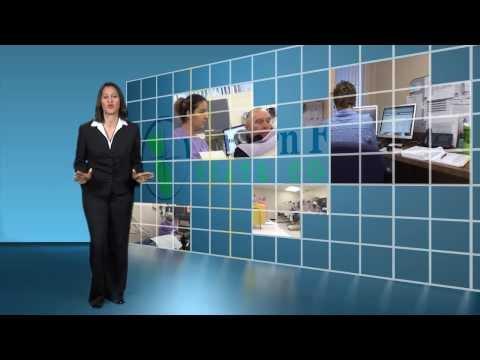 Nursing & Health Sciences Institute - Eastern Florida State College