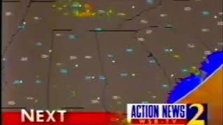 wsb-tv 1999 videos, wsb-tv 1999 clips - clipfail com