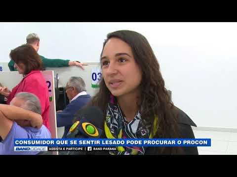 (25/05/2018) Assista ao Band Cidade 1ª edição desta Sexta-feira | TV BAND