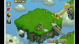Играть dragon slayer игровой автомат